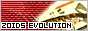 Zoids Evolution Forums